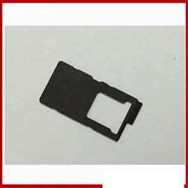 Držač sim kartice sony xperia z5