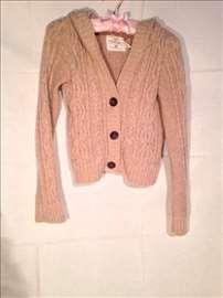 H&M džemper za devojčice