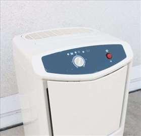 Mašina za isušivanje vlage Enhel 30 l na dan