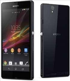Sony xperia Z l36h poklopac baterije