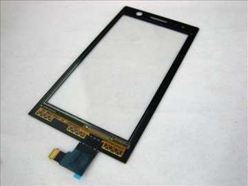 Touchscren za sve Sony modele