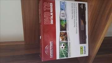 Uređaj za digitalnu televiziju