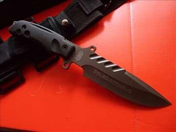 FOX Predator višenamenski taktički nož