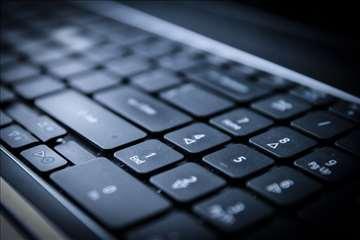IT privatni časovi uživo i online za celu Srbiju