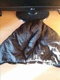 Kapuljača za jaknu