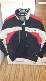 Muška zimska ski jakna