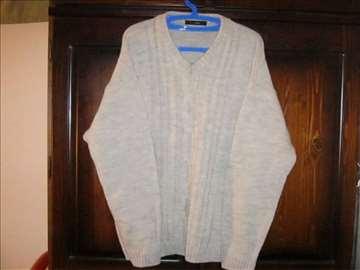 Muški džemper s.Oliver