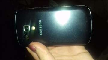 Samsung Galaxy Trend Plus u top stanju!