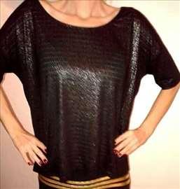 Svetlucava bluza za dame - Tom Tailor