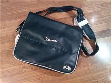 Vespa torba - original