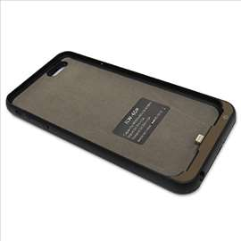 Baterija Back up Iphone 6 plus 4500mah