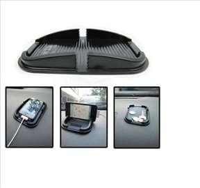 Anti slip guma za Samsung modele