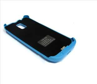 Baterija Back up za Samsung s5 4800mah