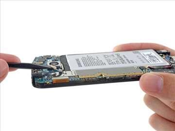 Baterije za samsung s6 edge original