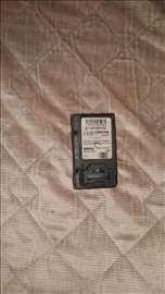 Čitač kartice Reno Megan 2