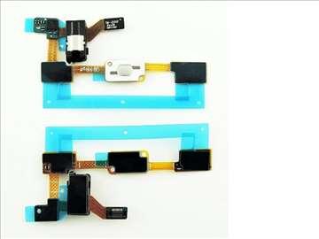 Flet kabal za samsung j5 home+senzor