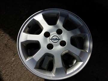 Opelove felne