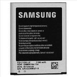 Originalne baterije za samsung S3 I9300