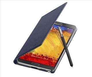 Originalne olovke za Samsung Note 3
