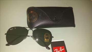Ray ban original naočare