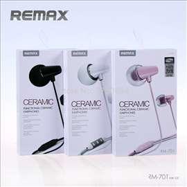Remax ceramic slušalice za Microsoft Lumia