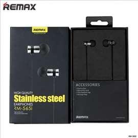 Remax slušalice RM-565i za Microsoft Lumia