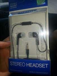 Slušalice za sve samsung modele