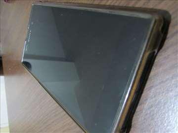 Sony Z1 C6903