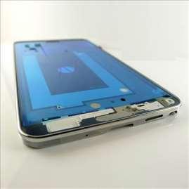 Srednji deo sa lajsnom za Samsung Note 3