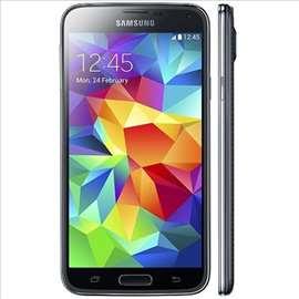 Staklo ekrana za Samsung S5