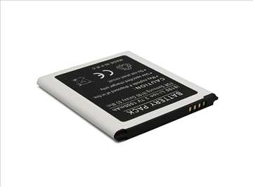 Teracell baterije za samsung s7562