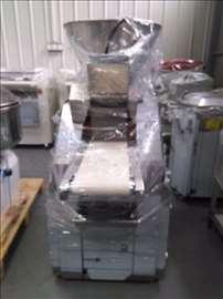Vakuumska delilica, podele 150-650gr