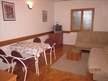 Zlatibor, apartman 26m2