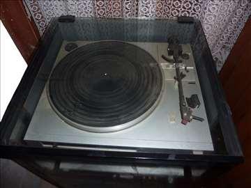 Fisher gramofon sa stalkom