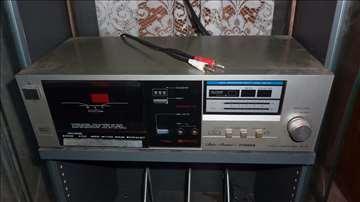 Fisher kaset deck