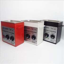 Ultrazvučna kadica 4 litra