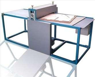 Mašine za izradu kartonske ambalaže