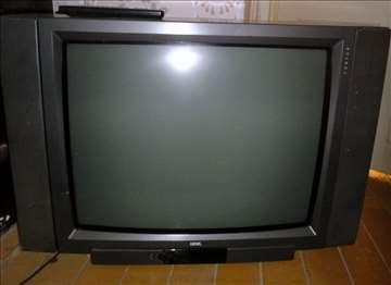 TV Loewe Contur 7000