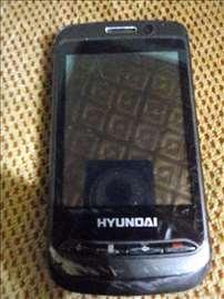 Hyundai MB6900 , neispravan Android telefon