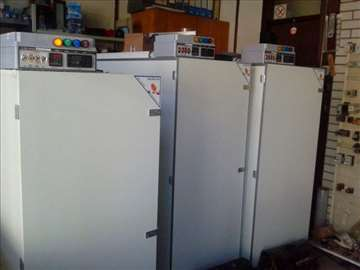 Inkubatori automatski