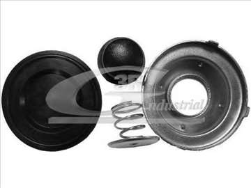 Citroen BX 1.9D, Set Za Reparaciju AC Pumpe, PURFL