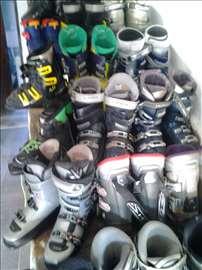 Prodajem pancerice i opremu za Snowboard
