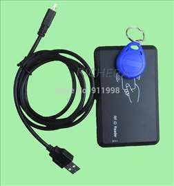 RFID čitač 125KHz za konobare, kafiće, restorane