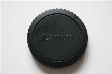 Canon poklopac tela EF