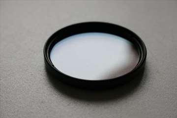 Filter Skylight 49mm