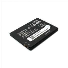 Baterija za Lenovo A328