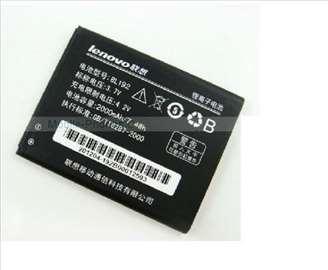 Baterija za Lenovo A680