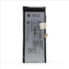 Baterije za Lenovo K900