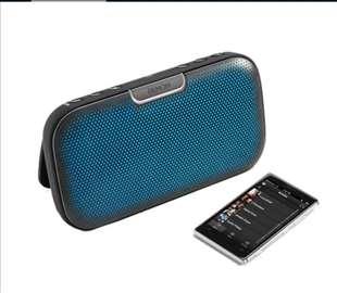 Denon DSB-200 Bluetooth Wireless Speaker.