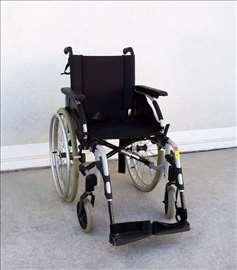 Invalidska kolica B+B br 47